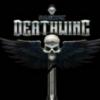 太空战舰:死亡之翼汉化补丁