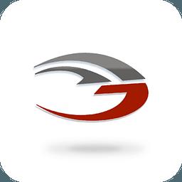 智能�器商城app