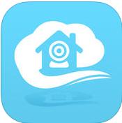 易视云v1.7.11苹果版