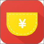 口袋赚客app1.1.1 安卓版