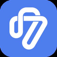 一起作业老师端v2.7.0.2372 官方安卓版