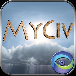 我的文明v1.25 安卓版