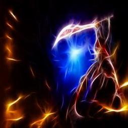 魔兽地图:魔之符咒-全新版5.3(附隐藏英雄密码)