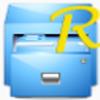 RE管理器最新版4.8.7 安卓汉化版