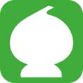 葫芦侠3楼app