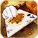 麦逗游戏app