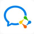 企业微信个人版app3.0.22安卓版