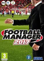 足球经理移动版2017v1.23.2 安卓版