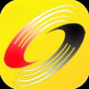 胜利日报手机版V2.0.4 安卓版
