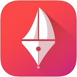 一航考研iOS版