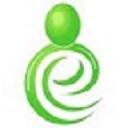 硬件检测(HWiNFO32)V6.01 Build 3640  绿色免费版