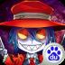 COS终极英雄手游v1.0.6 安卓版