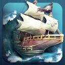 大航海时代海上霸主ios版1.1.0 苹果版
