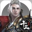 iPhone游戏十三煞iMazing存档