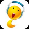 IS语音刷单平台软件