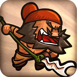 小小军团合战三国九游版v1.5.6 安卓版
