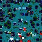 魔兽地图:王者争霸7.21比赛版