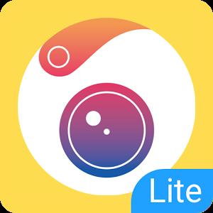 相机360高级精简版app