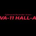 VA-11HALL-A赛博朋克酒保行动汉化补丁最终版