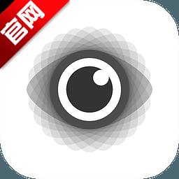 开眼Eyepetizer苹果版appV4.9.0官网iOS版