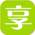 加拿大幸运28在线测试工具app