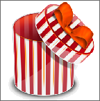 cfbox(一键领取)11月最新版