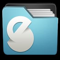 SE文件管理器app