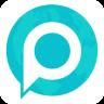 Pop On appv6.4.5 安卓国际版