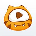 虎牙游�蛑辈�app