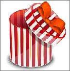 cfBOX(cf一键领取软件手机版)V1.0安卓版