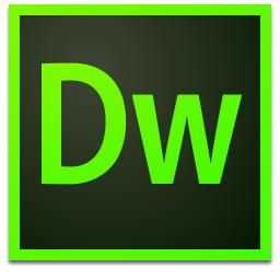 Dreamweaver CC2014官方简体中文版
