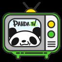 熊猫tv直播助手v2.1.1.1138官方最新版