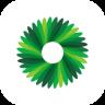 爱城阳ios版v4.3.5苹果版
