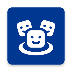 PlayStation Communitiesv4.20.32 手机版