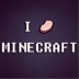 Minecraft之家app