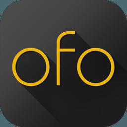 滴滴单车appv3.6.0  安卓版