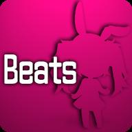 Beats二次元音��app
