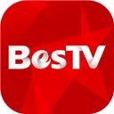 BesTV百事通手机版