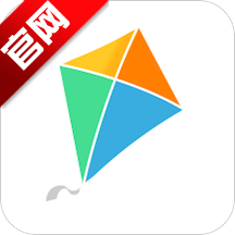 时光相册-照片储存分享应用2.8.0安卓版