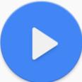 MX Player直装高级谷歌版app