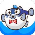 酷酷鱼直播app