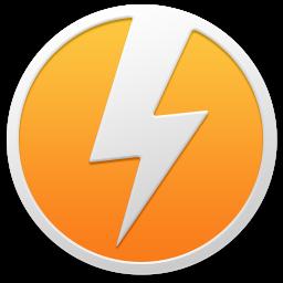 DAEMON Tools Ultra最强虚拟光驱x32/x64位版