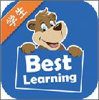 贝乐云学生端appv4.13.1安卓版