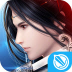 御剑情缘安卓版1.17.8 最新版