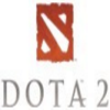 DOTA2 7.0变声器下载最新版