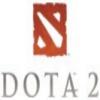 Dota2 7.0日语语音包最新版