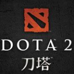 DOTA2 7.0齐天大圣外服语音包外服配音完全版