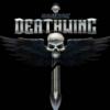 太空战舰:死亡之翼正式版
