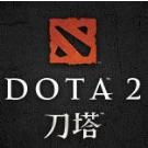 dota2 7.0steam客户端