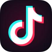 抖音短视频appv1.5.9 安卓版